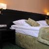 hotel-topaz-2010-pokoje4
