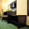 hotel-topaz-2010-pokoje5