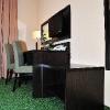 hotel-topaz-2010-pokoje6