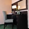 hotel-topaz-2010-pokoje7