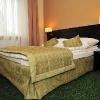 hotel-topaz-2010-pokoje8