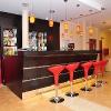 hotel-topaz-2010-recepcja-bar1