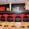 hotel-topaz-2010-recepcja-bar2