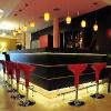 hotel-topaz-2010-recepcja-bar3