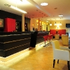 hotel-topaz-2010-recepcja-bar4