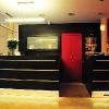 hotel-topaz-2010-recepcja-bar5