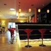 hotel-topaz-2010-recepcja-bar6