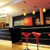 hotel-topaz-2010-recepcja-bar7