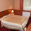 hotel-topaz-pokoje1