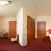 hotel-topaz-pokoje3