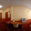 hotel-topaz-pokoje4