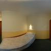 hotel-topaz-pokoje5