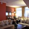 hotel_twardowski_apartament1