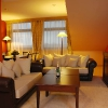 hotel_twardowski_apartament3