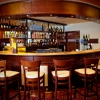 hotel_twardowski_bar4