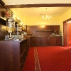 hotel_twardowski_bar6