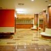 hotel_twardowski_ogolnodostepne1