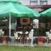 hotel_twardowski_ogrodzimowy3