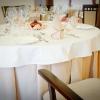 hotel_twardowski_restauracja1