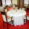 hotel_twardowski_restauracja2