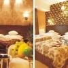 hotel_warszawa_pokoje2