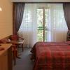 hotel_warszawa_pokoje3