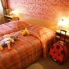 hotel_warszawa_pokoje5