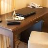 hotel_warszawa_pokoje7