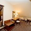 hotel_wilenski_pokoje1