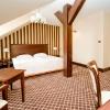 hotel_wilenski_pokoje2