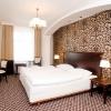 hotel_wilenski_pokoje3