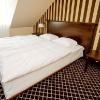 hotel_wilenski_pokoje4