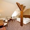 hotel_wilenski_pokoje5