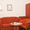hotel-wkra-pokoje01