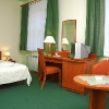 hotel-wkra-pokoje02