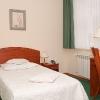 hotel-wkra-pokoje3