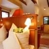 hotel-wyspa-apartamenty1