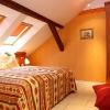 hotel-wyspa-apartamenty3