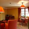 hotel-wyspa-apartamenty4
