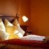 hotel-wyspa-apartamenty6
