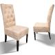 krzeslo-pikowane-proste