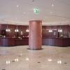 hotel-mercure-recepcja