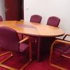 Mercure_stol-i-krzesla_pokoj-dyrektora-4