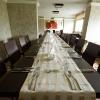 restauracja_fresca02