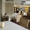 restauracja_fresca03