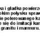 Wysoki_polysk-HG_Wysoki_polysk