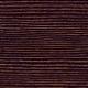 D_2380---limba-czekoladowa