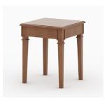 zestaw-diana-stolik