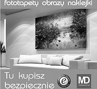 FOTOTAPATY  –  OBRAZY  –  NAKLEJKI